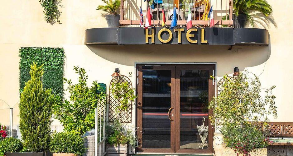 B City Hotel Bardolino